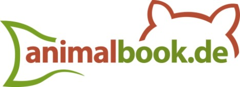 www.animalbook.de